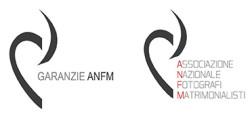 logo_ANFM