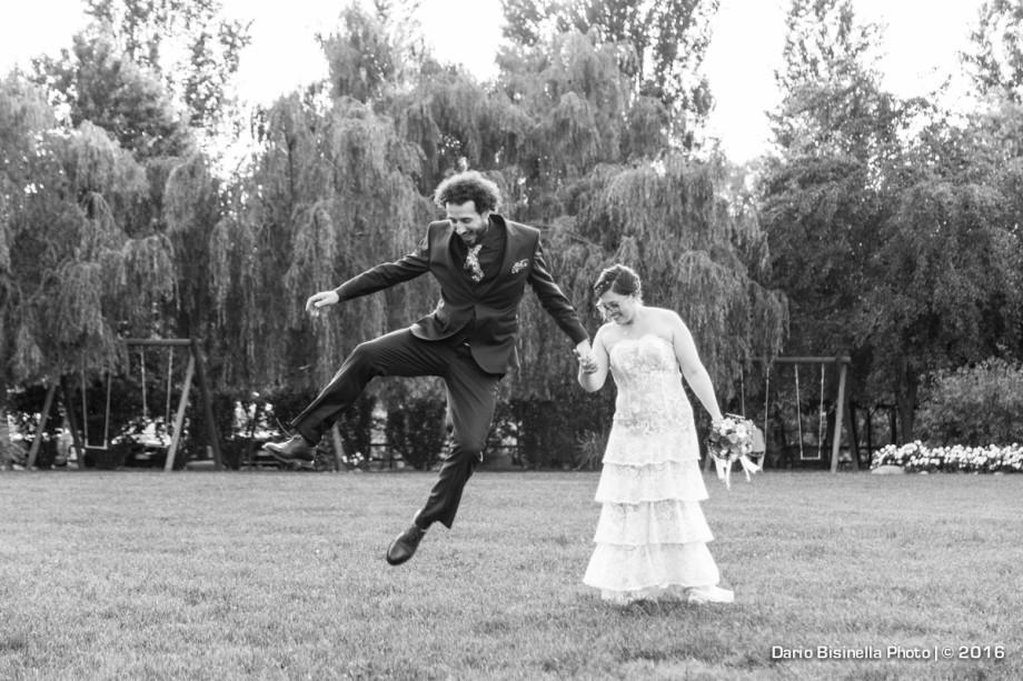 Le 6 regole per scegliere il fotografo del tuo matrimonio
