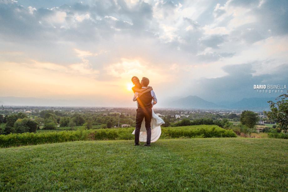 Raccontare un matrimonio: la giornata del fotografo